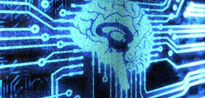 Οι 10 πιο πολλά υποσχόμενες εταιρείες τεχνητής νοημοσύνης των ΗΠΑ
