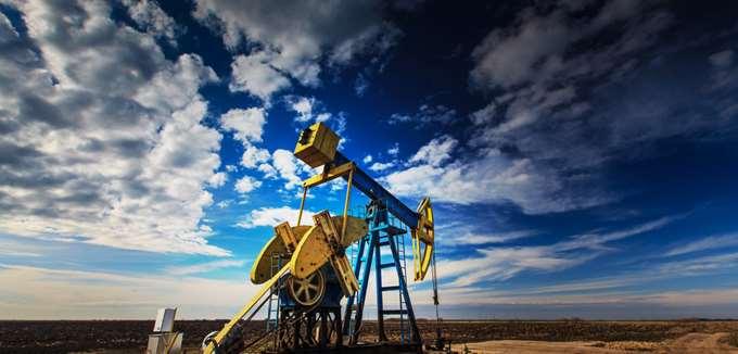 FORBES   Τι να περιμένετε από τις αγορές πετρελαίου το 2019