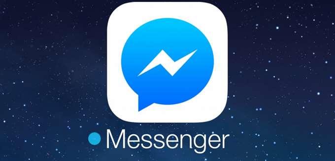 Γιατί πρέπει να σταματήσετε να χρησιμοποιείτε το Messenger του Facebook