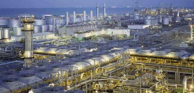 10 λόγοι για να μην επενδύσετε στην IPO της Saudi Aramco
