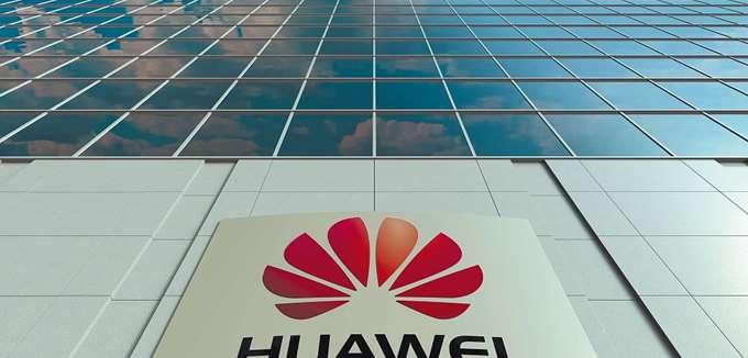 Ποιες εταιρείες χάνουν και ποιες κερδίζουν από τον πόλεμο Τραμπ - Huawei