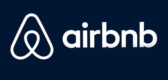 Airbnb: Ένας κυκλώνας από μποϊκοτάζ και αγωγές επειδή απέσυρε καταχωρήσεις του Ισραήλ