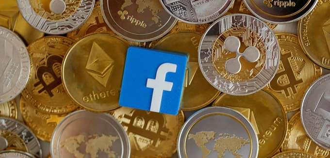 Τι κρύβεται πίσω από το ψηφιακό νόμισμα της Facebook και γιατί η Spotify ενδιαφέρεται