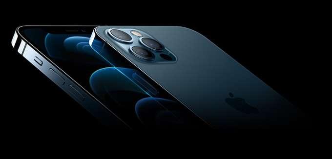 Η Apple επιβεβαίωσε σοβαρό πρόβλημα στα iPhone 12 για την υγεία των χρηστών