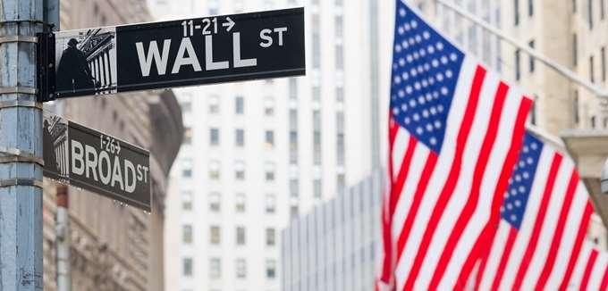 Και όμως το πρόβλημα της Wall Street δεν είναι ο εμπορικός πόλεμος ΗΠΑ - Κίνας