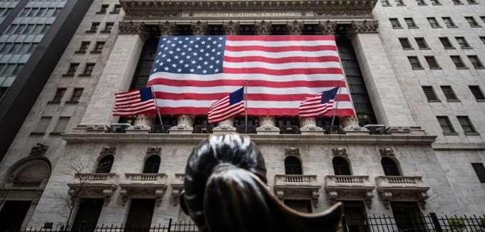 Πλουσιότεροι, κατά 20 δισ. δολ., 10 δισεκατομμυριούχοι