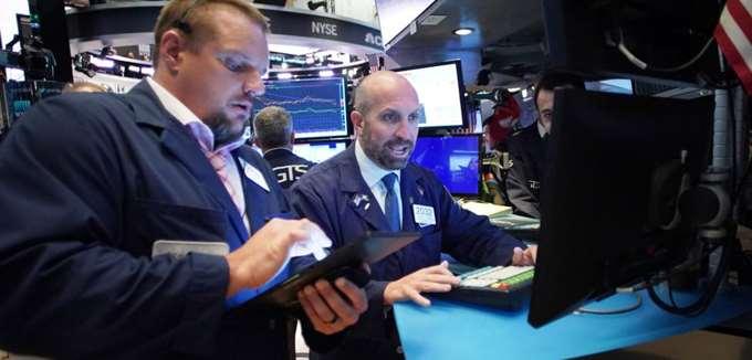 Οι αγορές πλησίασαν σε ιστορικά υψηλά αυτή την εβδομάδα - Θα συνεχίσουν την άνοδο;