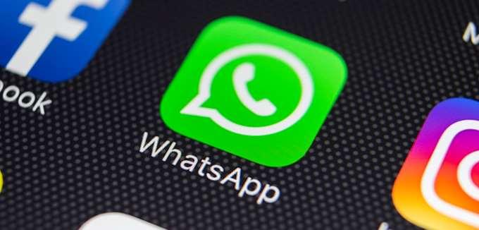 """Τελικά το Facebook """"καταπίνει"""" το WhatsApp"""