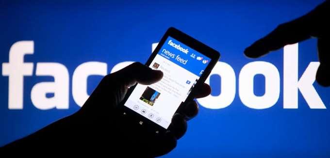 """Νέο εργαλείο του Facebook αποκαλύπτει πώς σας """"παρακολουθούν"""" διάφορες ιστοσελίδες στο διαδίκτυο"""