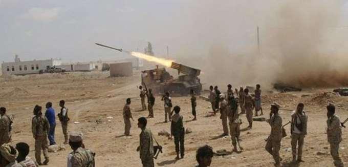 Το κλειδί για τη διακοπή των επιθέσεων στη Σαουδική Αραβία είναι η διακοπή του πολέμου στην Υεμένη