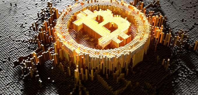 """Η startup κρυπτονομισμάτων που πληρώνεται για να μην """"εξορύσσει"""" Bitcoin"""