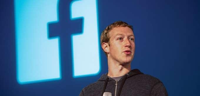 Γιατί η μετοχή του Facebook είναι άφθαρτη