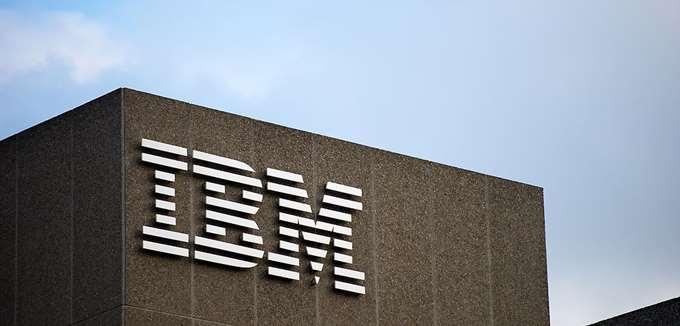 Η IBM δίνει για ακόμη μία φορά ώθηση στα Bitcoin και Stellar
