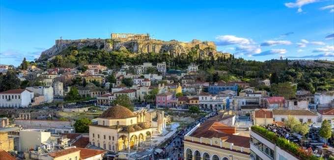 Οι χώρες με την καλύτερη φήμη στον κόσμο: Σε ποια θέση είναι η Ελλάδα για το 2019