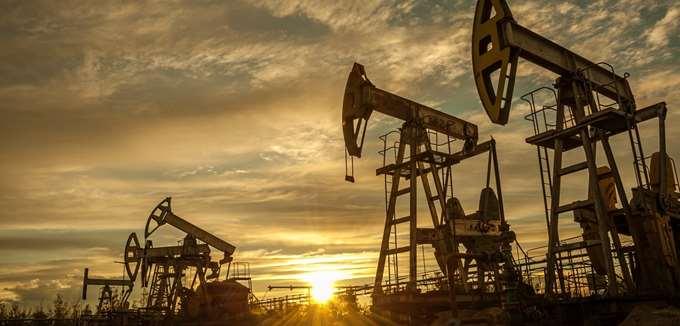 Γιατί τα κέρδη του πετρελαίου μπορεί να είναι μικρής διάρκειας