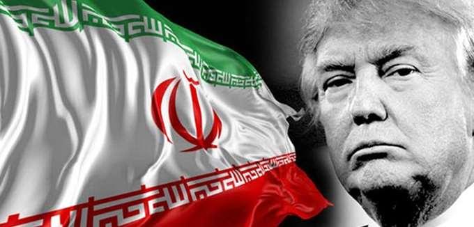 Η κατάρριψη του drone από τo Ιράν κλιμακώνει τις εντάσεις και δίνει ώθηση στην τιμή του πετρελαίου