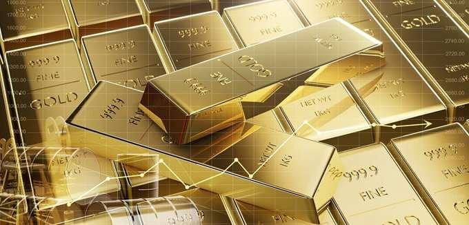 Γιατί η πρόσφατη πτώση του χρυσού δεν αποτελεί αγοραστική ευκαιρία