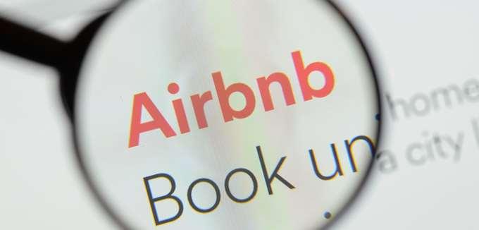 H Airbnb επενδύει $160 εκατ. στη startup Lyric