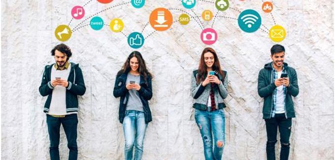 Μπορούμε να σώσουμε τα social media; Ναι, γιατί δεν έχουμε άλλη επιλογή