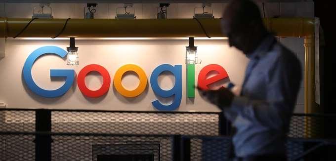 Η Google πληρώνει 1 εκατ. δολ. σε όποιον χακάρει τα κινητά της