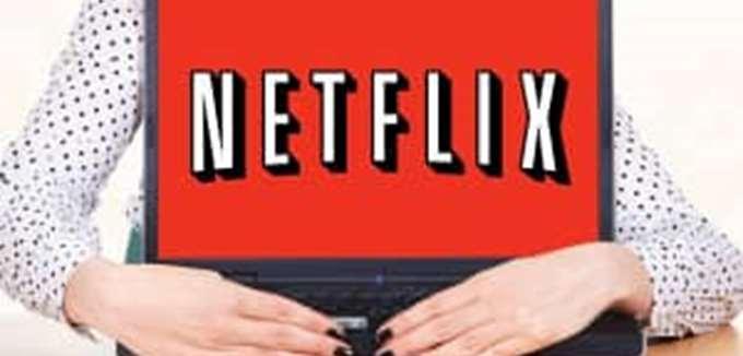 Τι να περιμένουμε από την Netflix μετά τα αποτελέσματα α' τριμήνου
