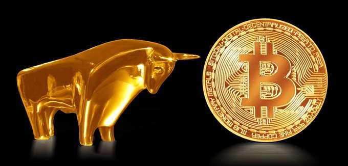 Ο παράγοντας που θα μπορούσε να σταματήσει την πτώση του bitcoin