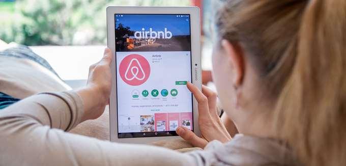 Όσα πρέπει να γνωρίζετε για την IPO της Airbnb το 2020 - Που ενδεχομένως να μην είναι συνηθισμένη
