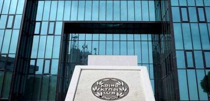Οι κυπριακές τράπεζες ετοιμάζονται να πουλήσουν NPLs αξίας 3 δισ. ευρώ