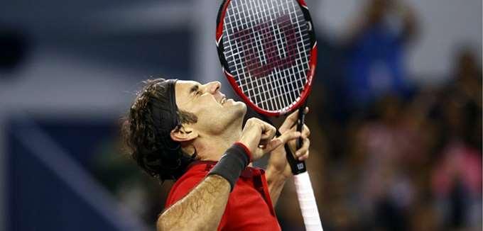 Forbes: Ο Roger Federer είναι για πρώτη φορά ο πιο ακριβοπληρωμένος αθλητής στον κόσμο