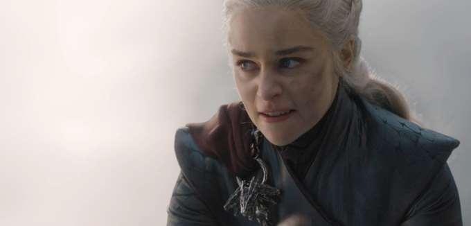 """Game of Thrones"": Ο οπαδός που θύμωσε με τη σειρά και ζητά να ξαναγυριστεί ο 8ος κύκλος"