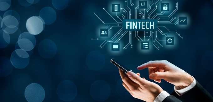 Η αυγή των νεοτραπεζών: Οι Fintechs προσπαθούν να αφανίσουν τις παραδοσιακές τράπεζες