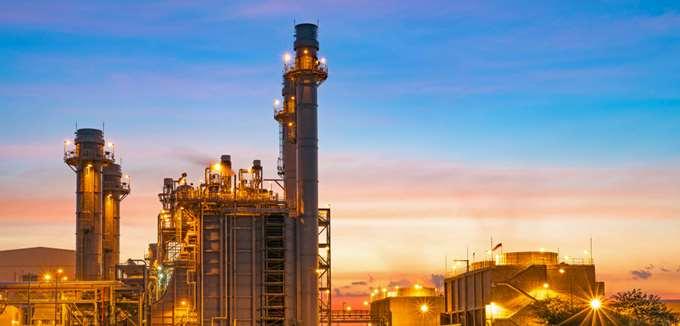 Ευνοεί την αγορά πετρελαίου η σύγκρουση μεταξύ Κατάρ και Σαουδικής Αραβίας