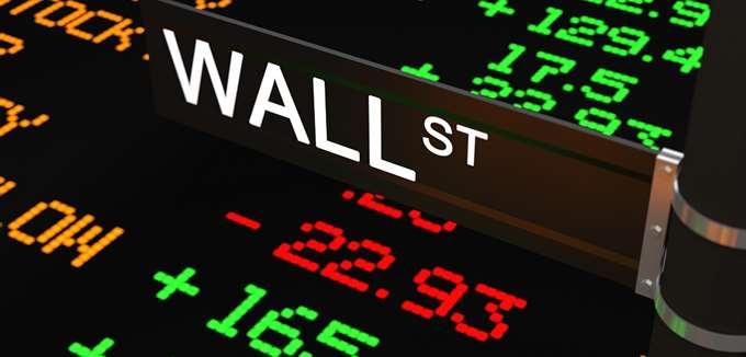 """Οι μετοχές """"αγνοούν"""" τις μαζικές διαδηλώσεις στις ΗΠΑ - Τι ωθεί την αγορά"""