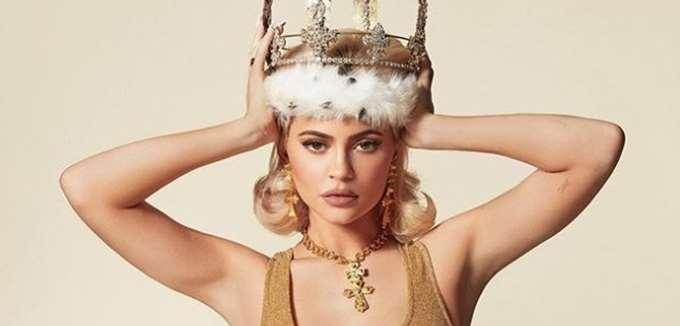 Από την Kylie Jenner στον Daniel Ek, αυτοί είναι οι 10 σημαντικότεροι, νέοι δισεκατομμυριούχοι για το  2019