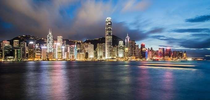 Δύσκολη χρονιά για τους πλουσιότερους του Χονγκ Κονγκ