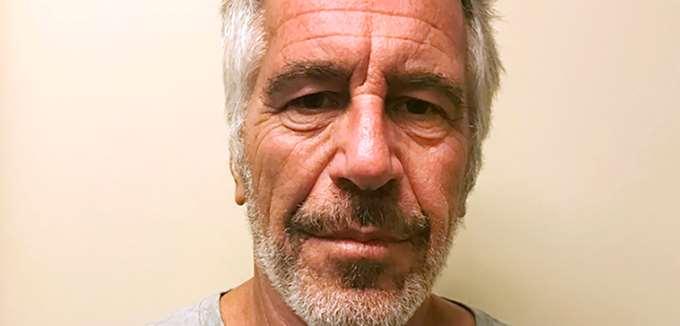 Μακρά αναμένεται να είναι η δικαστική διαμάχη για τα θύματα του Jeffrey Epstein