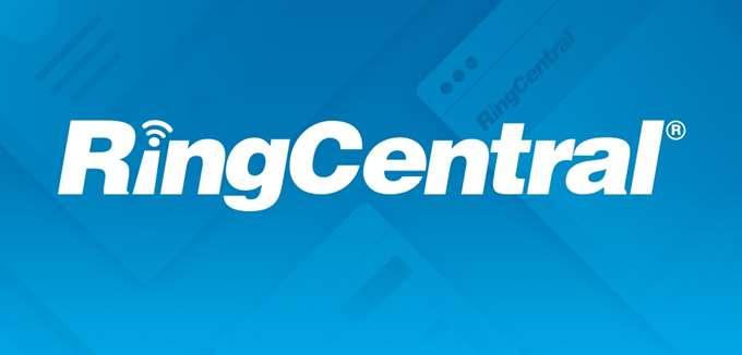 To deal με την Avaya που έκανε δισεκατομμυριούχο τον CEO της RingCentral, Vlad Shmunis