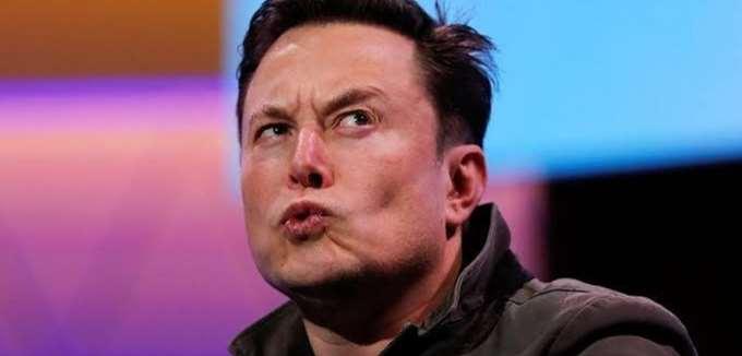 Όχι, ο Elon Musk δεν είναι ο πλουσιότερος άνθρωπος στον κόσμο - ακόμα