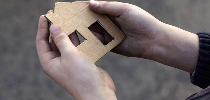 Ο κορονοϊός θα μπορούσε να ωθήσει μισό δισ. ανθρώπους στη φτώχεια