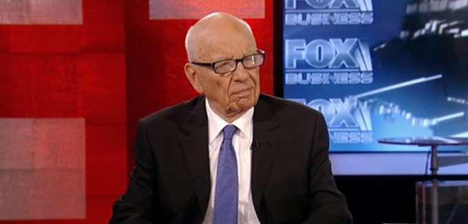 Τι σημαίνει η συμφωνία Disney-Fox για την περιουσία του Murdoch