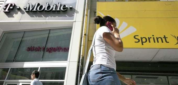 T-Mobile-Sprint: Ξεκινά η δικαστική μάχη για την υπεράσπιση συγχώνευσης αξίας 26 δισ. δολ.