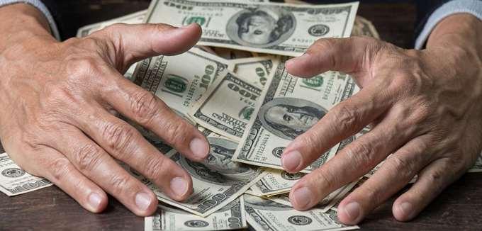 Ανεπηρέαστος από την πανδημία ο παγκόσμιος πλούτος, άγγιξε τα 400 τρισ. δολ. για πρώτη φορά