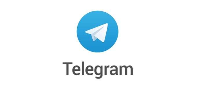 """Προσωρινό """"μπλόκο"""" της Επ. Κεφαλαιαγοράς των ΗΠΑ στη διάθεση κρυπτονομισμάτων της Telegram"""