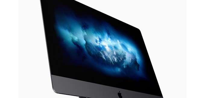Η Βόρεια Κορέα χακάρει τα Apple Mac μέσω ψεύτικων εταιρειών κρυπτονομισμάτων