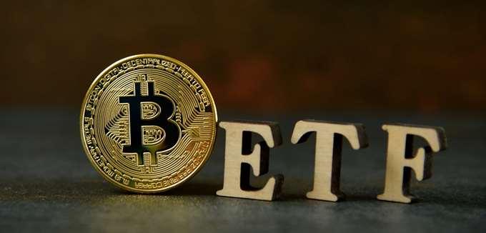 Το bitcoin φλερτάρει με νέο ιστορικό υψηλό μετά την επίσημη πρώτη του ETF της ProShares