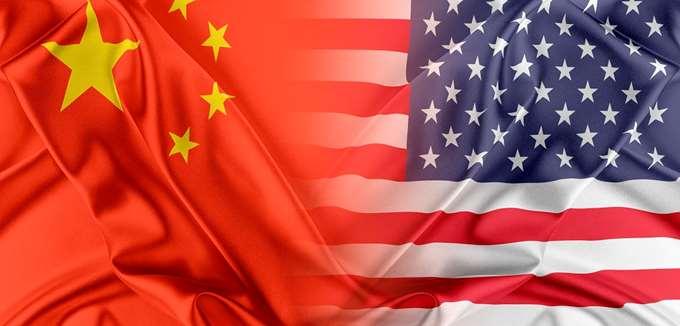 Γιατί η εμπορική συμφωνία ΗΠΑ-Κίνας δεν οδήγησε σε ράλι τη Wall Street