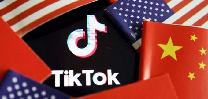 """CIA: """"Καμία απόδειξη"""" εμπλοκής του Πεκίνου στα δεδομένα του TikTok"""