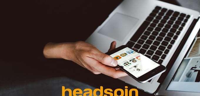 """Η HeadSpin που βοηθά να """"τρέχουν"""" το YouTube και το TikTok στα κινητά μας έγινε """"μονόκερος"""""""