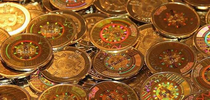 Απειλεί η απόφαση της SEC τα χρηματιστήρια των ψηφιακών νομισμάτων;