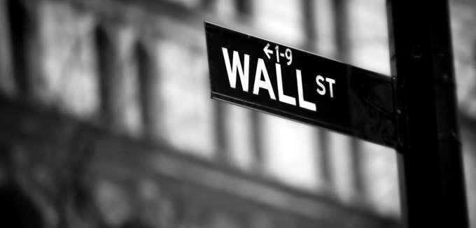 Wall: Τα χειρότερα ίσως δεν έχουν περάσει - Τι δείχνει η σύγκριση με προηγούμενες μεγάλες κρίσεις
